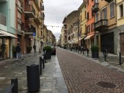 Downtown Fidenza