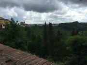 Tuscany...but will rain again....soon....