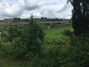 Modern Roman Road