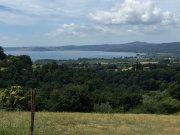 Lake Bolsensa